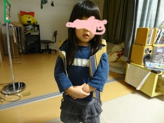 DSC08101.jpg